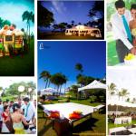 Wonderful Hotel For A Wedding: Turtle Bay Resort, Oahu, Hawaii