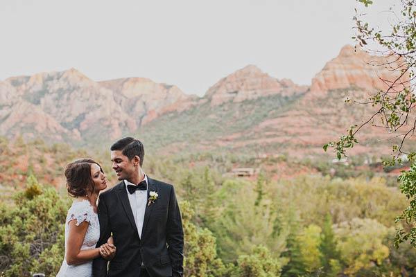 Sedona-Mountains-Wedding-Portrait