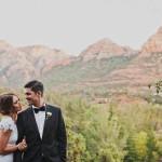 Friday Fun: The Best Hotel Weddings of the Week