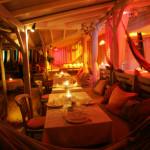 An Intimate Caribbean Wedding Venue: Tom Beach Hotel