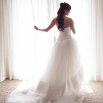 Wedding Dress Hints for Your Big Day
