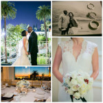 Beautiful Bay Area Wedding at Claremont Hotel Club & Spa