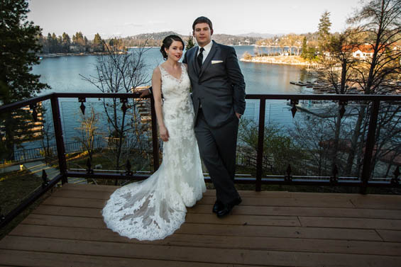 Lake Arrowhead Resort & Spa_Zook Photography140322022 copy