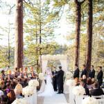 Hotel Discovery: Lake Arrowhead Resort & Spa
