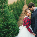 Christmas Tree Farm Photo Inspiration