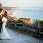 Rutsic Elegant Wedding at Bacara Resort and Spa, CA