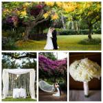 Elegant Honolulu Wedding at Hale Koa Hotel, HI