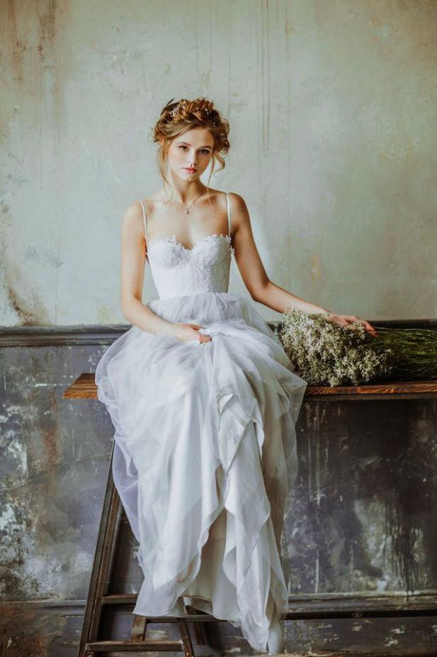1_bride_and_groom_3_2178a2dd11597affce00bf84e9a8dabd