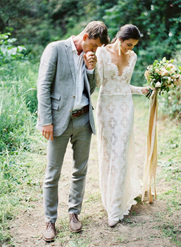 2_bride_and_groom_1_0a572c1b1ab067d9a7005987485fe738