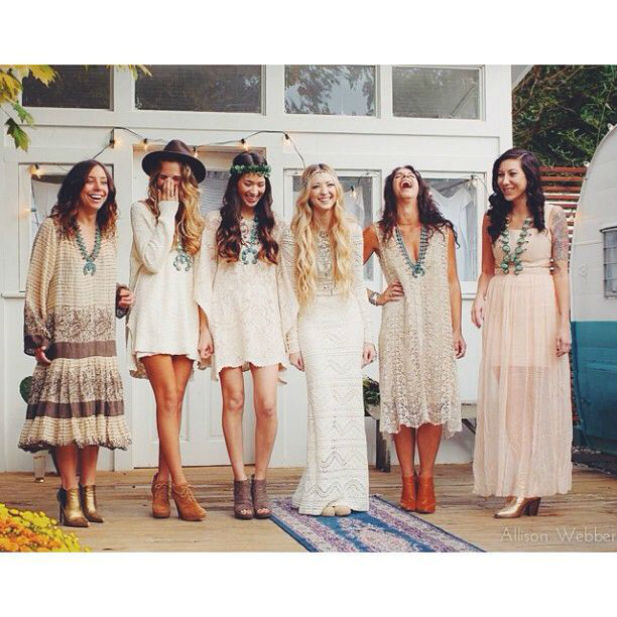 6_bridesmaids_2_f4cc27047f4014fdab1e67cb61209c54