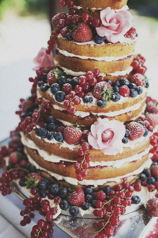 9_cake_2_e0686971d798fcec16485a421d9d6384
