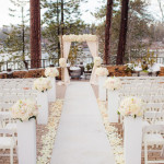 New on MHW: Lake Arrowhead Resort and Spa